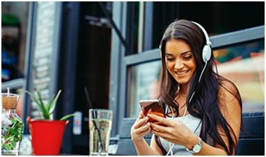 Les French Days : Cdiscount Mobile lance un forfait 40Go à 9.99€ à VIE
