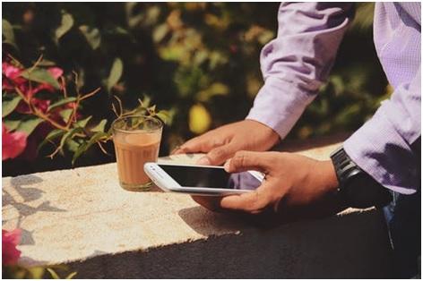 l-essentiel-et-l-increvable-les-offres-phares-de-syma-mobile