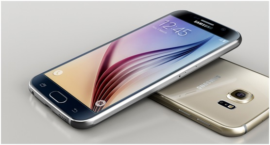 samsung, galaxy S6, free mobile