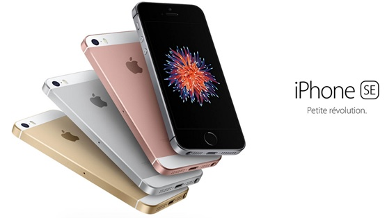 choisissez-l-iphone-se-avec-la-serie-limitee-red-20go