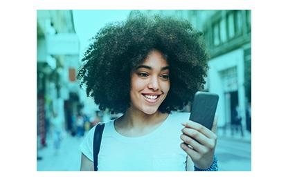 bouygues telecom, b&you, forfait sans engagement