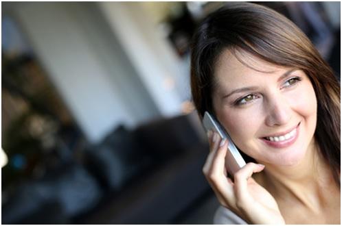 sosh-et-auchan-telecom-des-appels-illimites-avant-tout