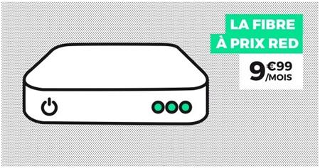 faites-vite-l-offre-box-internet-red-by-sfr-a-9-99-euros-mois-se-termine-ce-soir