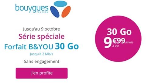 b-you-light-30go-un-forfait-a-petit-prix-meme-apres-la-premiere-annee-chez-bouygues-telecom