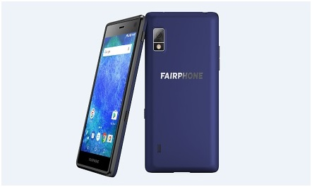 fairphone-2-le-mobile-auto-reparable-est-disponible-en-exclusivite-chez-sosh-orange