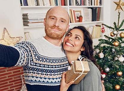 cadeaux-de-noel-les-smartphones-a-petits-prix-chez-bouygues-telecom