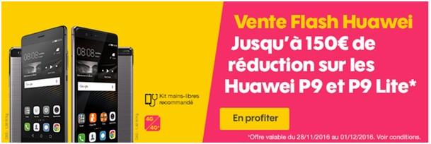 vente-flash-sosh-jusqu-a-150-euros-de-reduction-sur-les-huawei-p9-et-p9-lite