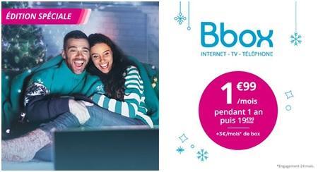 nouvelle-prolongation-la-bbox-de-bouygues-telecom-a-1-99-euros-par-mois-seulement