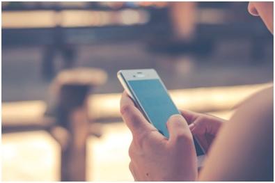 Baromètre du numérique : Les Français toujours plus connectés