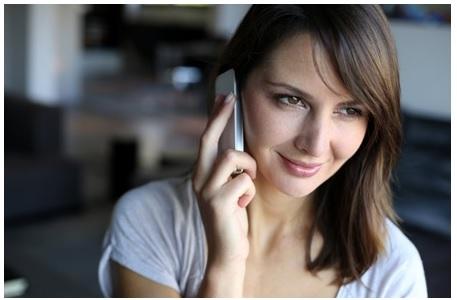 promo-bientot-la-fin-du-forfait-auchan-telecom-a-2-euros-par-mois