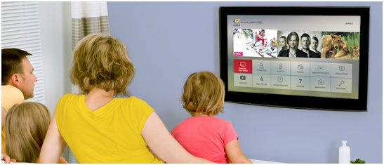 fin-de-la-promo-la-poste-mobile-demain-sur-l-offre-fibre-tv