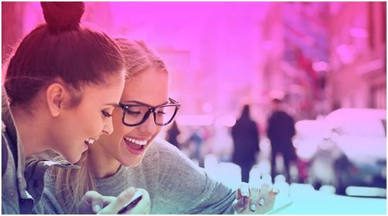 Bouygues Telecom lance un forfait à petit prix avec appels illimités