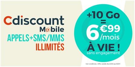 bon-plan-du-jour-la-serie-limitee-cdiscount-mobile-10go-a-petit-prix