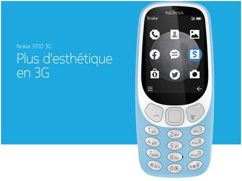 nokia-3310-l-icone-est-de-retour-en-version-3g