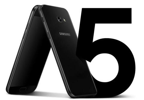 cadeau-bouygues-telecom-50-euros-de-remise-sur-le-samsung-galaxy-a5-2017