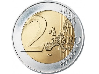 decouvrez-tous-les-forfaits-mobiles-a-2-euros-de-free-syma-prixtel-coriolis-ou-cdiscount-mobile