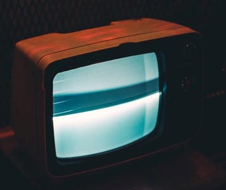 tv, opérateur internet, bouygues teleocm
