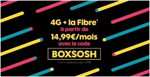sosh-15-euros-de-remise-par-mois-avec-le-code-promo-boxsosh-c-est-jusqu-a-ce-soir