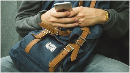 la poste mobile, opérateur mobile, bons plans