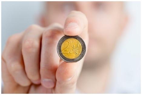 forfait-pas-cher-quelle-offre-a-2-euros-choisir
