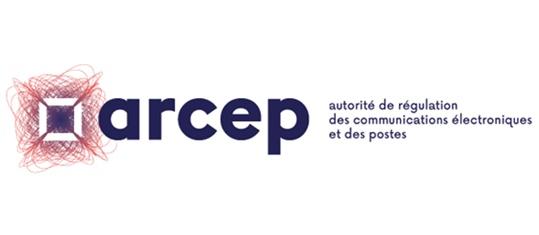 l-arcep-travaille-sur-les-prochaines-attributions-de-frequences