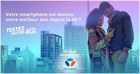 plus-que-quelques-jours-pour-tester-gratuitement-la-4g-de-bouygues-telecom