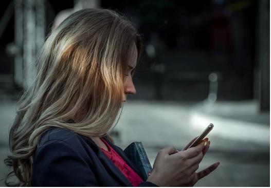 forfait mobile, smartphone, opérateur mobile