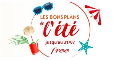 free, freebox, FAI