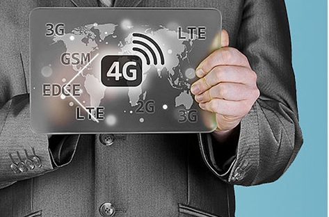 reseau-4g-bouygues-telecom-met-en-service-plus-de-sites-que-ses-concurrents-en-avril