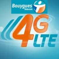 4g-10-nouvelles-villes-pour-bouygues-telecom