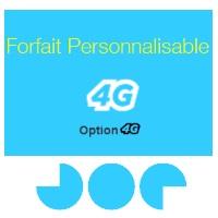 du-nouveau-chez-joe-mobile-la-4g-est-disponible-en-option-avec-le-forfait-personnalisable