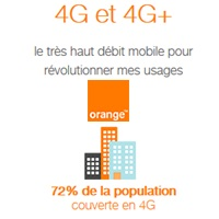 reseau-4g-orange-et-sa-marque-low-cost-sosh-couvrent-72-de-la-population