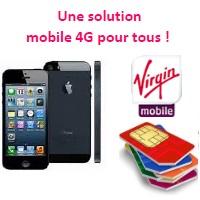 la-4g-est-disponible-chez-virgin-mobile-et-une-nouvelle-option-mobile-avec-les-forfaits-sans-engagement