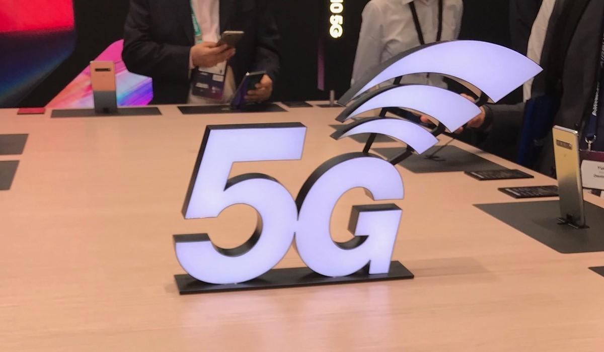 Récap des Smartphones 5G annoncés au MWC 2019