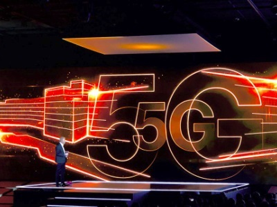 orange-exclut-huawei-de-ses-projets-5g-en-france