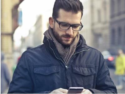 Lyon : Bouygues Telecom réussit à passer le premier appel 5G en pleine rue