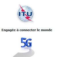 IMT-2020 : La 5G pour 2020 ?