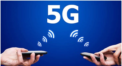 5G : Orange et Ericsson annoncent leur partenariat