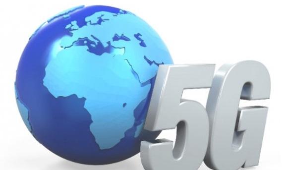 reseau-mobile-ultra-rapide-l-onu-valide-le-lancement-de-la-5g-des-2020