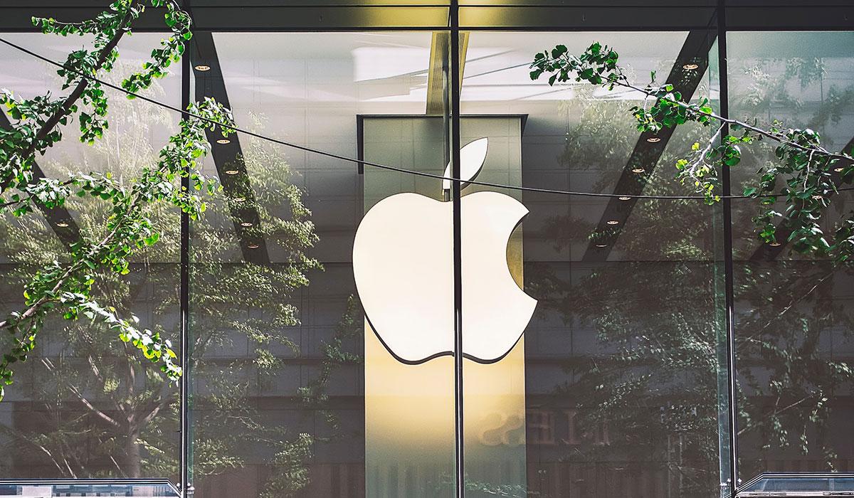 un-iphone-11-pro-ou-un-iphone-pro-pour-la-prochaine-sortie-d-apple