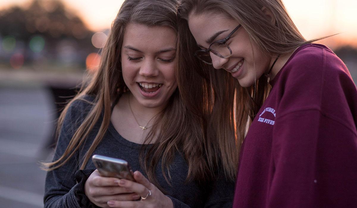 3 promos smartphones à 200€ pour la rentrée scolaire chez Boulanger