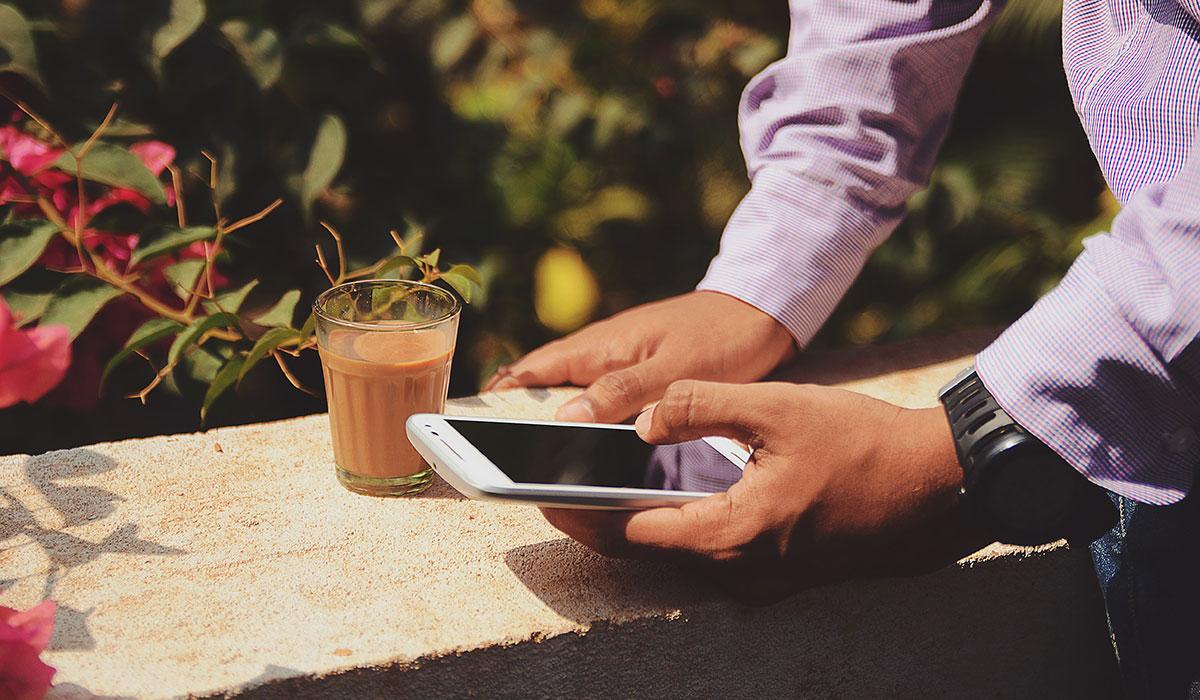 Dernières heures du forfait sans engagement Cdiscount Mobile avec 30 Go à 2,99 euros par mois