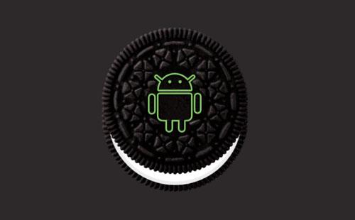 Google apporte à Android 8.1 Oreo des nouveautés intéressantes