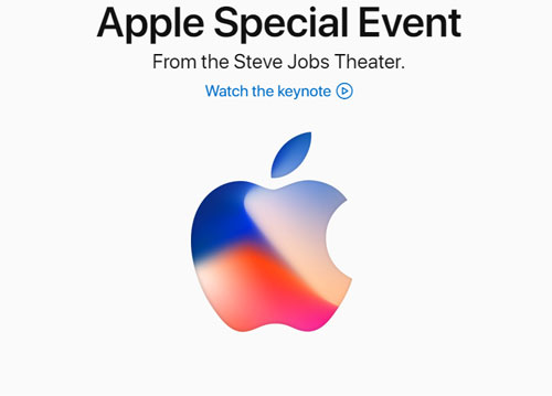 keynote-apple-2017-iphone-x-iphone-8-apple-watch-on-vous-dit-tout