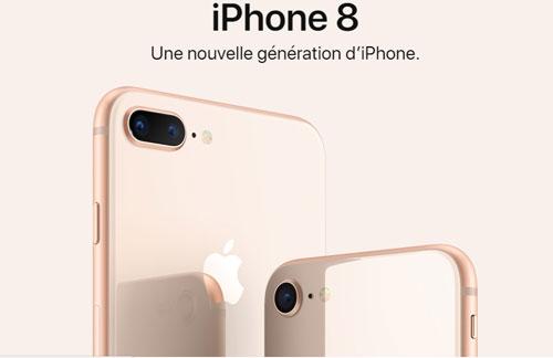 iphone-8-et-iphone-8-plus-tout-ce-qu-il-faut-savoir