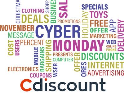 cyber-monday-les-meilleures-promotions-sur-les-smartphones-samsung-et-apple-chez-cdiscount