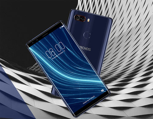 archos-diamond-omega-le-smartphone-francais-ultra-haut-de-gamme