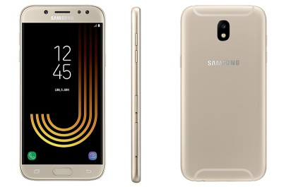 le samsung galaxy j5 2017 disponible chez bouygues telecom avec une odr de 30 euros. Black Bedroom Furniture Sets. Home Design Ideas
