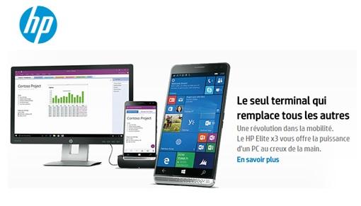 mwc16-l-elite-du-smartphone-presente-par-hp-elite-x3