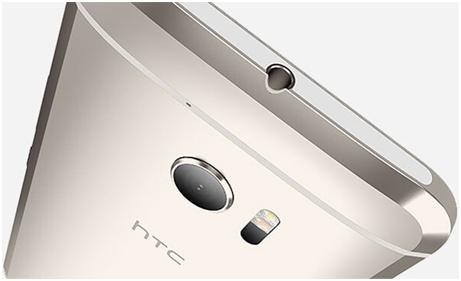 htc-10-les-precommandes-sont-ouvertes-chez-bouygues-telecom